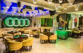 Xpose Lounge | EazyDiner