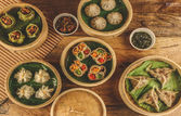 The Noodle Theory | EazyDiner
