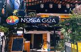 Nossa Goa | EazyDiner