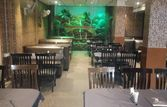 Santosh Family Dhaba | EazyDiner