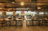 Glocal Junction | EazyDiner