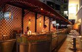 Ohri's Chowpatti | EazyDiner
