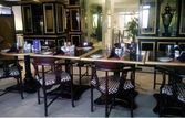 Ohri's Ming's Court | EazyDiner