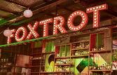 Foxtrot Gastropub | EazyDiner