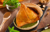 Chaayos | EazyDiner