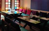 Rara Avis Restaurant | EazyDiner