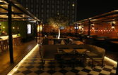 0124 Bar Exchange (Open Terrace Brewery) | EazyDiner