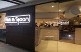 Roti & Spoon | EazyDiner