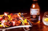 3B's - Buddies, Bar & Barbecue | EazyDiner