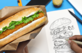 Burger King | EazyDiner