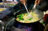 Wok to Walk | EazyDiner