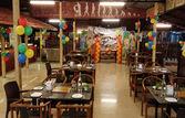 Roti Shoti Aur Kabab | EazyDiner
