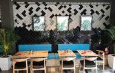 FatJar Cafe & Market | EazyDiner