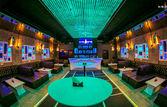 Kaleido Resto Lounge | EazyDiner