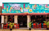 Wicked China | EazyDiner