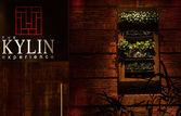 Kylin Experience | EazyDiner