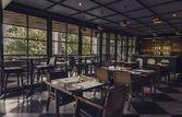 Benares | EazyDiner