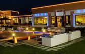 Casba Resort   EazyDiner