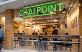 Chai Point   EazyDiner