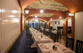 Bologna- Restorante Italiano | EazyDiner