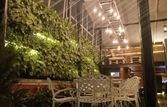 Attic Lounge | EazyDiner