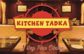 Kitchen Tadka | EazyDiner