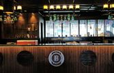 Linkin Barrel | EazyDiner