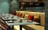 Waka Restaurant & Bar | EazyDiner