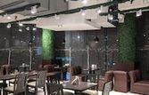 Aroma's Cafe | EazyDiner