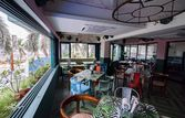 Carter Road Social | EazyDiner