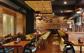 35 Brewhouse | EazyDiner
