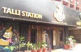 Talli Station | EazyDiner