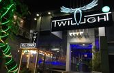Twilight Global Restaurant | EazyDiner
