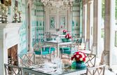 The Colonnade | EazyDiner