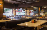 Sizzle House | EazyDiner