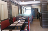 Hyderabad Biryani Multicuisine Restaurant   EazyDiner