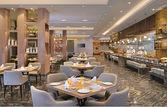 Gallery Café | EazyDiner