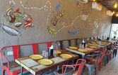 Tikka Junction | EazyDiner