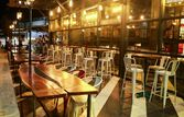 The Rig Microbrewery | EazyDiner
