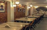 Amdavadi Gujarati Restaurant | EazyDiner