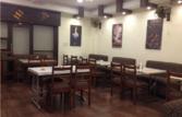 Luqma Restaurant | EazyDiner