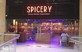 Spicery by Sigree | EazyDiner