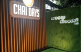 Chai Days | EazyDiner