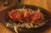 Sheesh Kebab | EazyDiner
