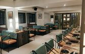 The Urban's Bluecherry Resto & Bar | EazyDiner
