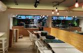 The Wok Shop | EazyDiner