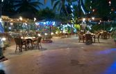 Octima Restaurant, Bar & Cafe | EazyDiner