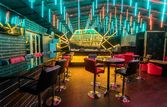 Techno Hangout Cafe | EazyDiner