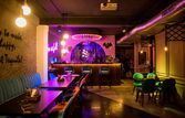 Housefull Cafe & Lounge | EazyDiner