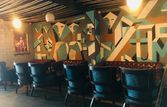 Street 9 Bar & Lounge | EazyDiner